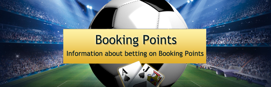 Booking Points